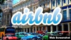 Airbnb comenzó a operar en Cuba el pasado año y en los primeros cinco meses su lista creció más de 150 por ciento.