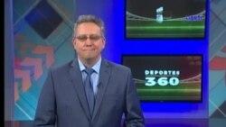 Deportes 360 | Rigondeaux campeón