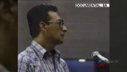 Hace 29 años fueron fusilados Ochoa y otros militares acusados de traición