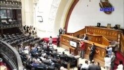 Incertidumbre entre venezolanos por el regreso de Juan Guaidó a Venezuela