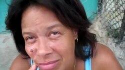 ¿Pueden los cubanos hacer huelga para pedir mejoras salariales?
