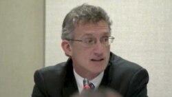 Se realiza un debate en el Instituto Brookings sobre la inversión en Cuba
