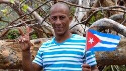 Contacto Cuba - Repaso informativo por el Oriente de Cuba