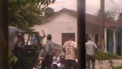 Proyecto Violencia Cero en Cuba recibe primeras denuncias ciudadanas