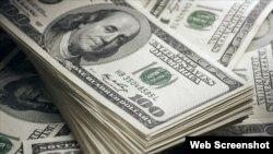 Cuba afirma que hizo pagos millonarios de su deuda externa
