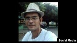 Ricardo Fernández Izaguirre, periodista independiente. (Facebook)