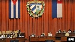 Candidata a delegada del Poder Popular denuncia a gobierno de Las Tunas