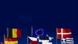 Reacciones europeas por anuncio en Ucraniana de referendo sobre el ingreso a la OTAN