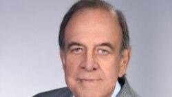 Tony Taylor le ha dicho al Guajiro que le gusta los comentarios de Rafael Garcia Toledo