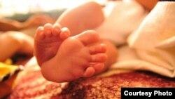 Con 1,46 hijos por mujer, Cuba tiene una de las más bajas tasas de fecundidad del mundo.