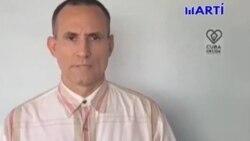 Declaraciones de José Daniel Ferrer sobre amenazas de desalojo a su familia