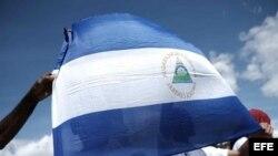Protestas en Nicaragua, en contra del gobierno de Daniel Ortega