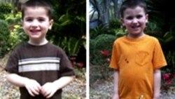 Agradece EE.UU. a Cuba solución en el caso de menores secuestrados