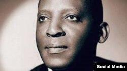 El cantante cubano Barbarito Diez (Foto: Archivo).