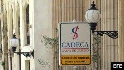 Protestan en Cuba por los altos precios