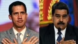 La compleja situación del tránsito hacia la democracia en Venezuela