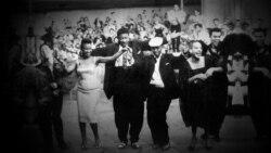 El cerebro, el baile y la felicidad en Cuba