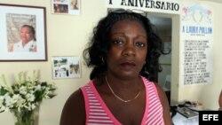 Líderes de la oposición cubana a evento sobre derechos humanos en Panamá