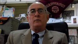 La dictadura del engaño que impera en Cuba
