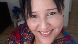 Dra. Mara González: '¿Dónde está el diagnóstico?'