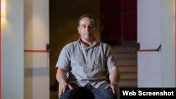 Abogado de opositor Eduardo Cardet presentó recurso de apelación