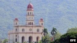 Obispos Católicos de Cuba invitan a celebración del Año de la Fe