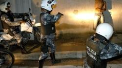 Estados Unidos investiga violaciones de derechos humanos en Honduras