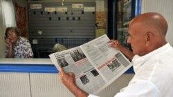 VII Congreso del Partido Comunista Cubano ya tiene fecha