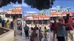 Opositores cubanos: ¿Héroes o víctimas? Una reflexión necesaria