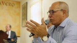 Buscan visibilizar situación de presos políticos que pasarán Navidad tras las rejas