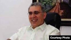 Sarkis Yacoubian, ejecutivo de la empresa canadiense Tri-Star Caribbean, procesado en Cuba por corrupción