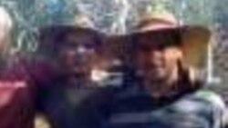 Excarcelan a opositor que denunció condiciones de presos obligados a hacer carbón de marabú