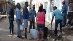 Sin agua ni medicamentos, y en medio de la pandemia, cubanos enfrentan brote de sarna