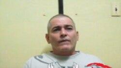 Liberado Hugo Damián Prieto Blanco