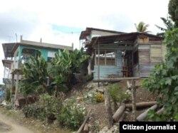 Reporta Cuba Foto Leovanis Correa