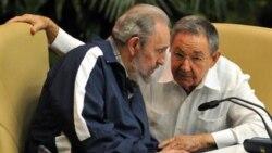 La corrupción en Cuba la genera el sistema comunista