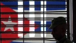Mujeres muertas por razones políticas bajo el régimen cubano