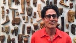 Entre Nosotros: Luis Enrique Silvestre Guerra, de Hershey a Sao Paulo
