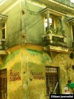 Reporta Cuba. Farmacia de Bejucal. Foto: Bárbara Fernández.