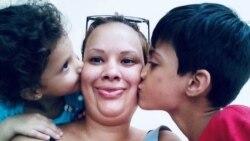 Magdalena de Cuba: Ministros le llamaban loca