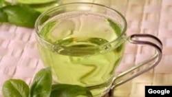 La aromática bebida fue puesta a prueba entre 28 personas en ayunas durante 12 horas.