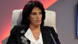 De como la ministra de Comercio Interior disfraza con palabras la escasez en Cuba