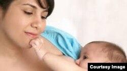 El día de las madres