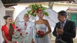 Iglesias cristianas en Cuba se pronunciaron contra el matrimonio entre parejas del mismo sexo