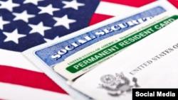 Lotería de Visas en EEUU