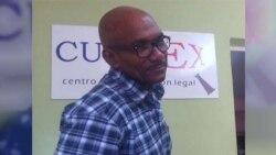 Abogado independiente sobre la licencia extrapenal en caso de José Daniel Ferrer