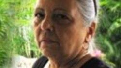 Martha Beatriz Roque detalla como ocurrió su detención hoy en La Habana