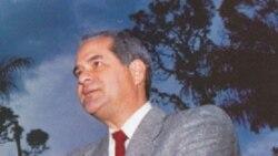 Cuba 60 años (Década 1980 -1989 Cuarto Programa)