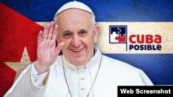 Piden al Papa beatificar al padre Félix Varela.