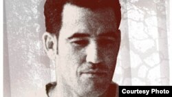 Campaña por la liberación de Calixto Ramón Martinez